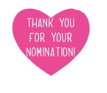 HEART_NOMINATE