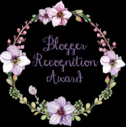 https://arealmessybeautifultwistedsunshine.com/2015/09/23/blogger-recognition-award/