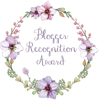 https://arealmessybeautifultwistedsunshine.com/2015/09/23/blogger-recognition-award/