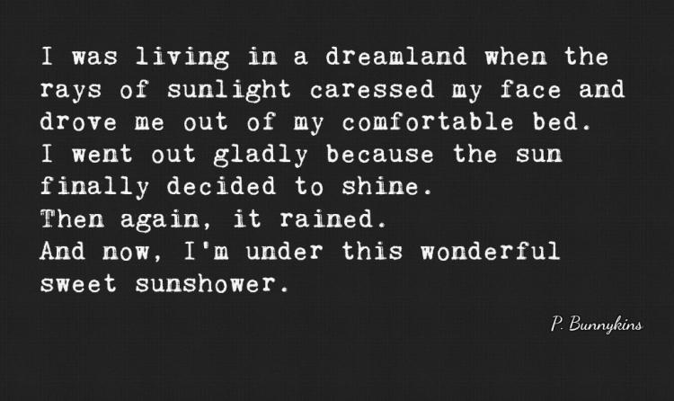 sweet sunshower.jpg