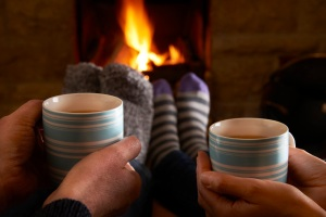 fireplace-hot-beverage-stories