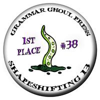 shapeshifting-win38