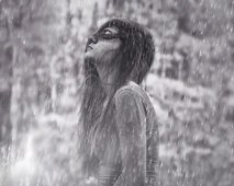 girl-feeling-love-emotional-eyes-closed-in-rain-photo-image