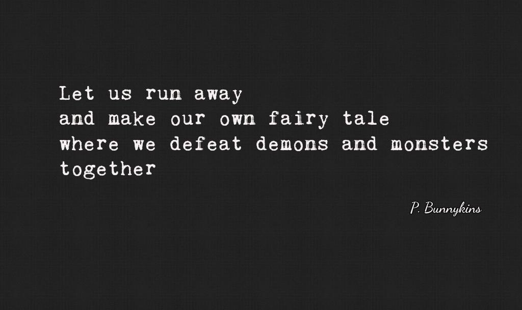 demons1